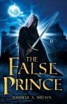false prince 3