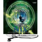 confusion of princes audio