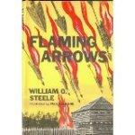 flaming arrows 3