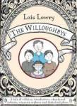 willoughbys 3