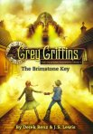 brimstone key