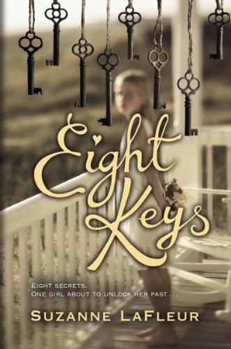 """Résultat de recherche d'images pour """"cover book key"""""""