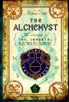 alchemyst