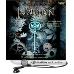 incarceron cd