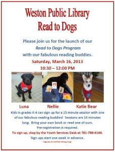 read to dogs 3 16