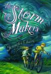 storm makers