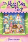 magic cake shop