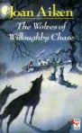 wolves of willoughby chase 2