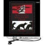 wolves of willoughby chase audio