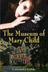 museum of mary child