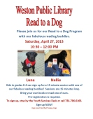 read to dogs 2
