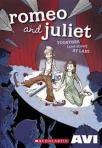 romeo and juliet together and alive 2