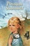 possum summer