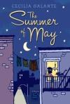Summer of May