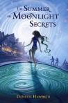 summer of moonlight secrets