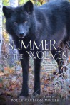 summer of the wolves polly