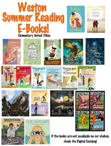 13 ebooks elementary reading listl 4