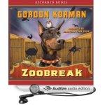 zoobreak audio