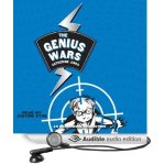 genius wars audio