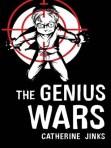 genius wars2