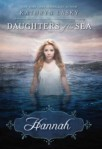 daughters of the sea hannah