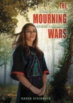 mourning wars