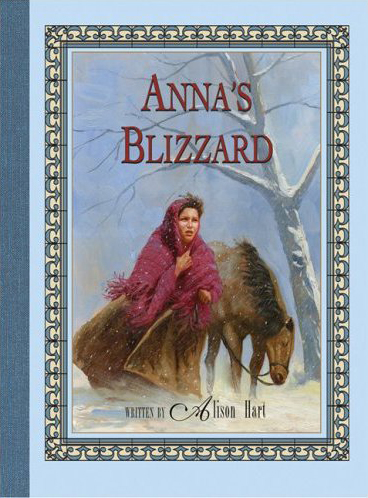 the murderous blizzard of 1888 Kaitlyn dunnett kaitlyn dunnett is a pseudonym used by kathy lynn emerson, author of the mistress jaffrey mysteries, the face down mysteries featuring susanna appleton, 16th century gentlewoman, herbalist, and sleuth, the diana spaulding 1888 quartet, and the award winning how to write killer historical mysteries, plus an assortment of other.