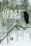 great death
