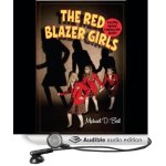 red blazer girls sound