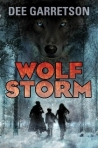 wolf storm