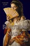 bewtching season