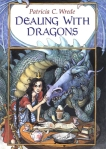 dealing with dragons (2)