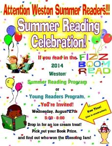 14 summer celebration2
