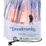 breadcrumbs audio