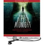thirteen days to midnight audio