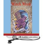 witch week audio