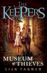 museum of thieves 2