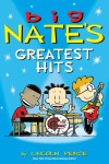 big nates greatest hits
