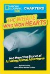 whale who won hearts