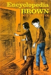encyclopedia brown 1