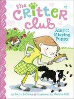 Critter Club