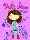 kylie jean blueberry