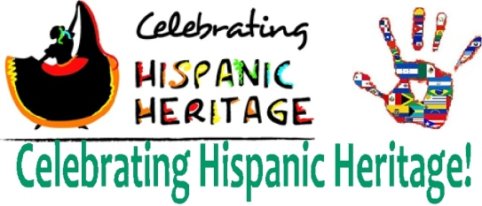 celebrating-hispanic-heritage-graphic