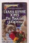 magicians-of-caprona-1