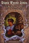 magicians-of-caprona-2