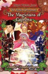magicians-of-caprona-3