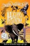 magicians-of-caprona