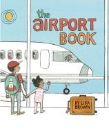 airport book.jpg