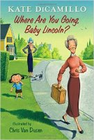 baby-lincoln