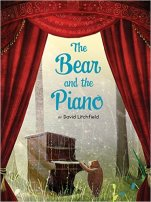 bear-and-the-piano